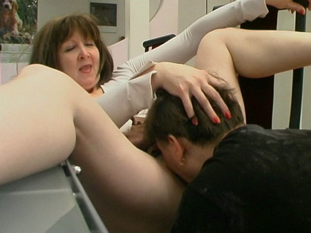 Babe suffers and begs mercy in bondage