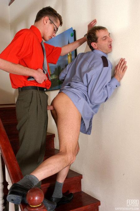 spank ass woman