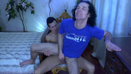 Gays Fuck Guys porn