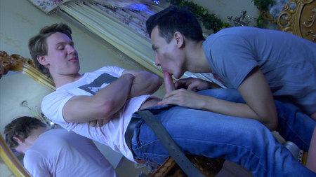 Gays Fuck Studs porn