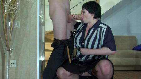 Sexy Video Free Links 64