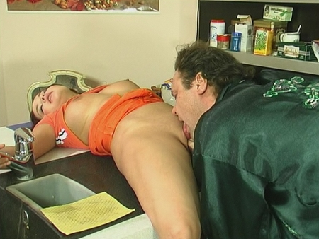 mature young videos. Oh this cutie Hazel is 1 piece of back to die for ...