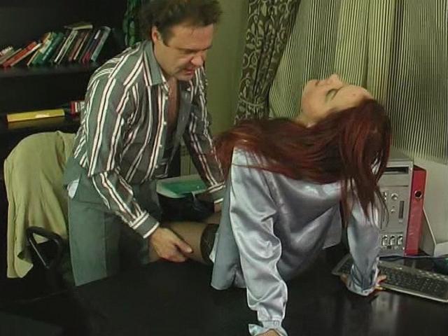 Hazel and Hubert oldman sex movie