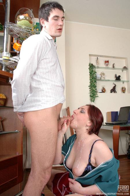 seks-sekretarshi-i-lyubovniki