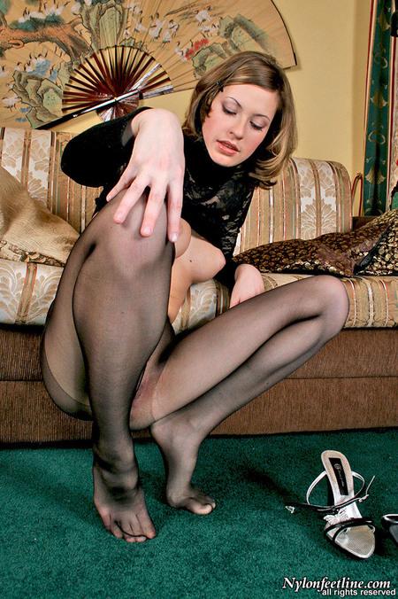 prithizintha nude sex photo