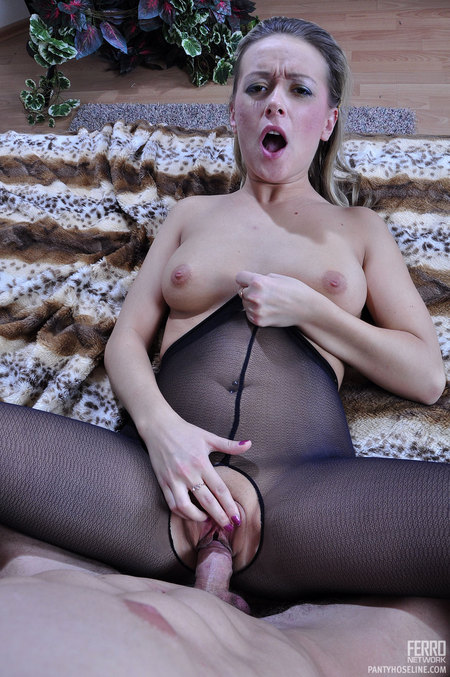 sex-galleries-page-pantyhose-line-sex-with-her
