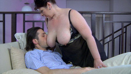 Stunning Matures porn