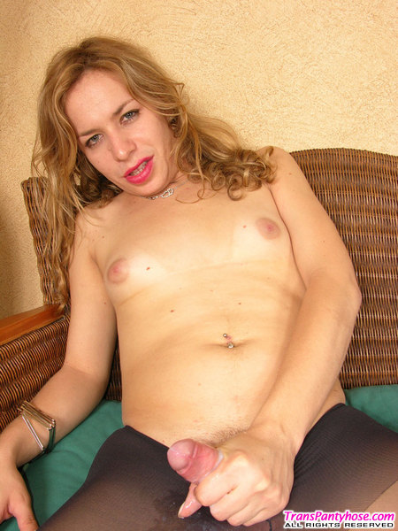 Tranny shemale photo gallery