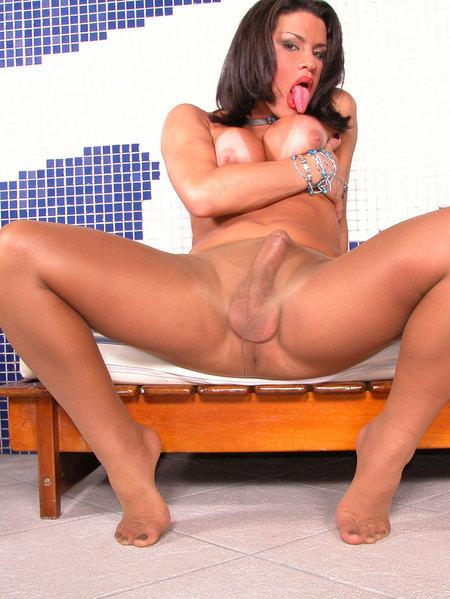 amazing anal gape