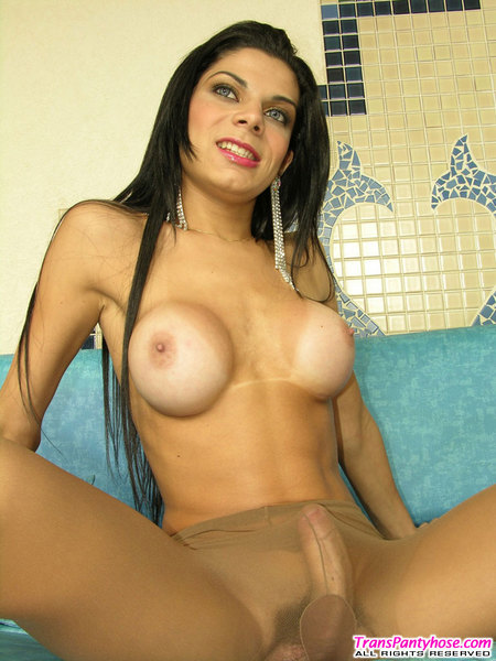 Have Tranny pantyhose sex video sasha something also