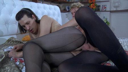 Try Hose porn